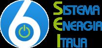 Sistema Energia Italia